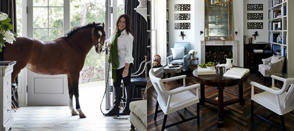 Best Interior Designers Windsor Smith Best Interior