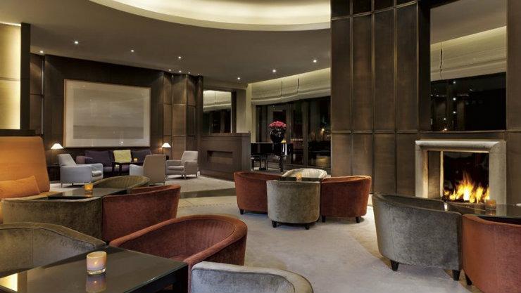 architecture_interieure_hotel_ritzcarlton_allemagne_2000-3-920x518  Best Interior Designers | Andrée Putman architecture interieure hotel ritzcarlton allemagne 2000 3