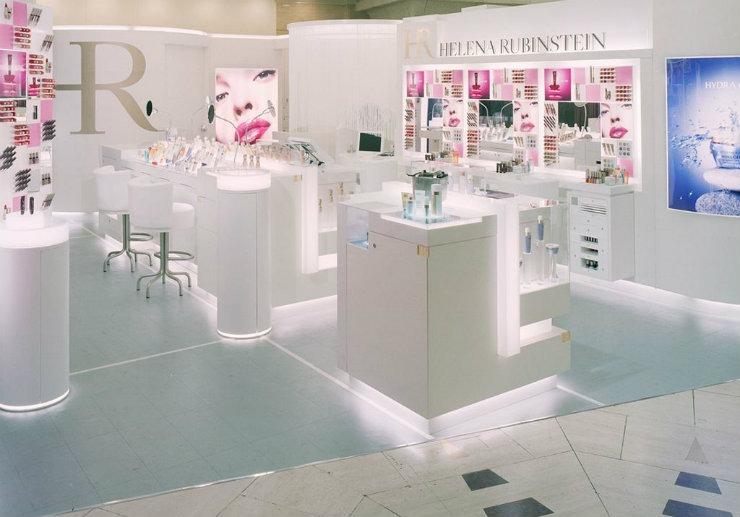 architectureinterieure_boutiques_helenarubinstein_japon_2009-1-1024x715  Best Interior Designers | Andrée Putman architectureinterieure boutiques helenarubinstein japon 2009 1