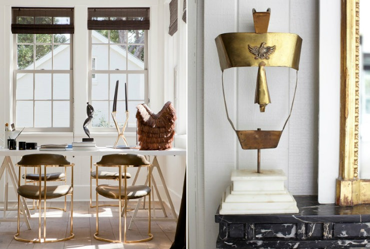 b  Best Interior Designers | Windsor Smith b