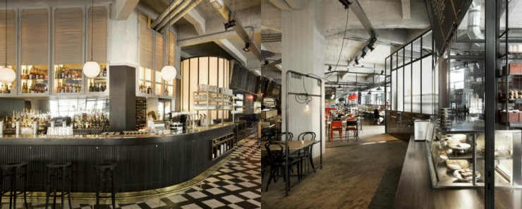 caffee 1  Best Interior Designers | Bearandbunny caffee 1