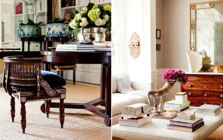 d (1)  Best Interior Designers | Windsor Smith d 1