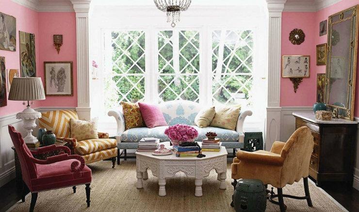e (1)  Best Interior Designers | Windsor Smith e 1