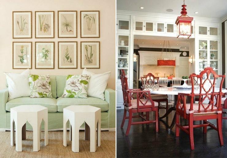 f (1)  Best Interior Designers | Windsor Smith f 1