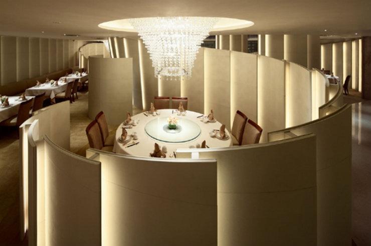 lei shanghai  Best Interior Designers | Hashimoto Yukio lei shanghai