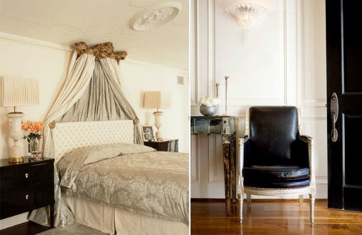 m  Best Interior Designers | Windsor Smith m