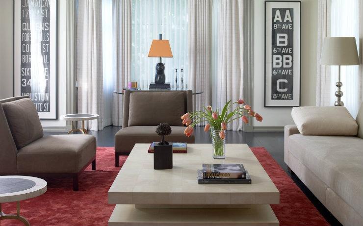 Best Interior Designers  Antonia Hutt 1  Best Interior Designers | Antonia Hutt Best Interior Designers Antonia Hutt 1