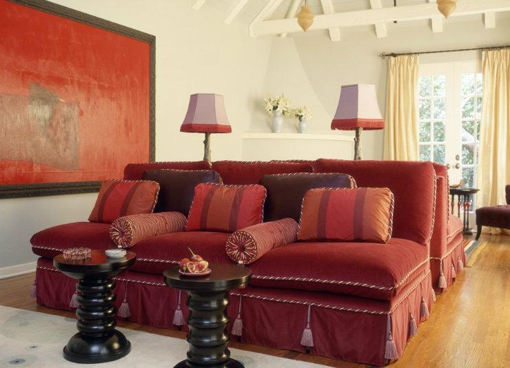Best Interior Designers  Antonia Hutt 2  Best Interior Designers | Antonia Hutt Best Interior Designers Antonia Hutt 2