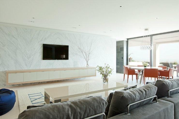 Best Interior Designers  Antonia Hutt 4  Best Interior Designers | Antonia Hutt Best Interior Designers Antonia Hutt 4