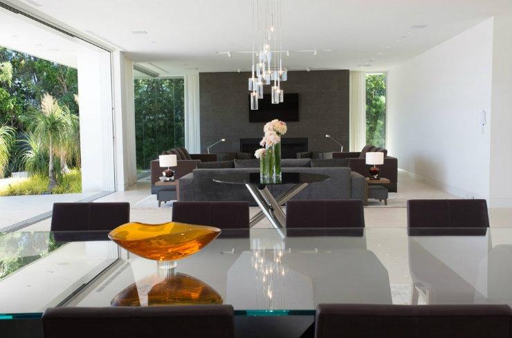 Best Interior Designers  Antonia Hutt 5  Best Interior Designers | Antonia Hutt Best Interior Designers Antonia Hutt 5
