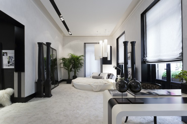interior design firms in spain barcelona