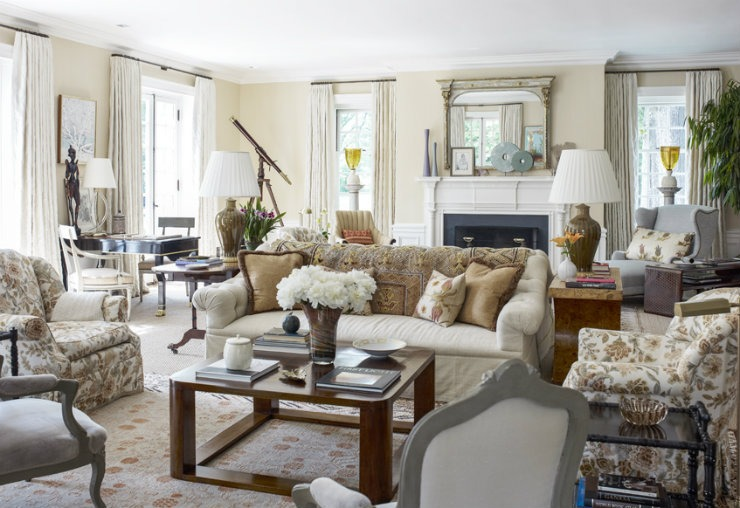 best-interior-designers-bunny-williams-Delaware bunny williams Best Interior Designers | Bunny Williams best interior designers bunny williams Delaware