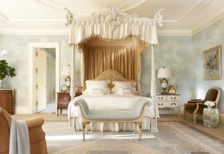 best-interior-designers-bunny-williams-bedroom bunny williams Best Interior Designers | Bunny Williams best interior designers bunny williams bedroom