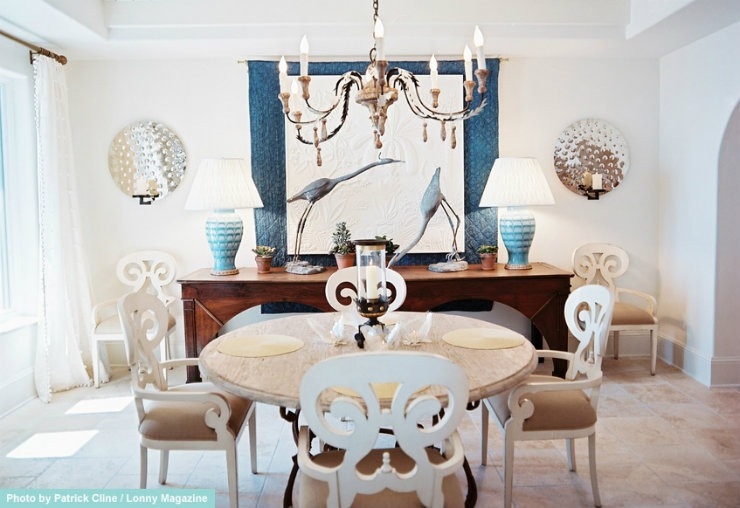 best-interior-designers-bunny-williams-diningroom bunny williams Best Interior Designers | Bunny Williams best interior designers bunny williams diningroom