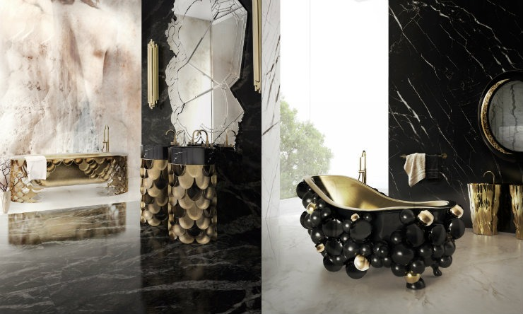 Best Interior Designers Interior Design Trends 2015 Golden