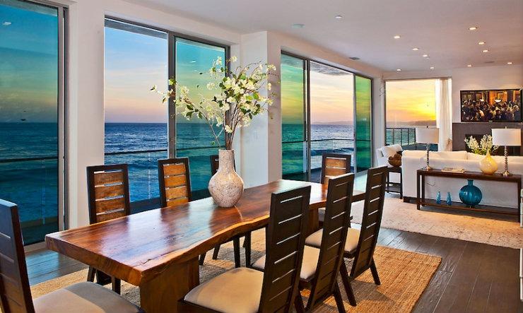 best-interior-designers-meridith-baer-coastal-style  Best Interior Designers | Meridith Baer  best interior designers meridith baer coastal style