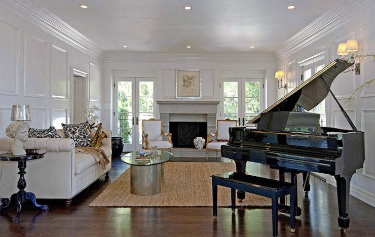 best-interior-designers-meridith-baer-european-style  Best Interior Designers | Meridith Baer  best interior designers meridith baer european style
