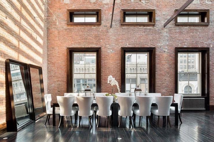 best-interior-designers-meridith-baer-loft  Best Interior Designers | Meridith Baer  best interior designers meridith baer loft