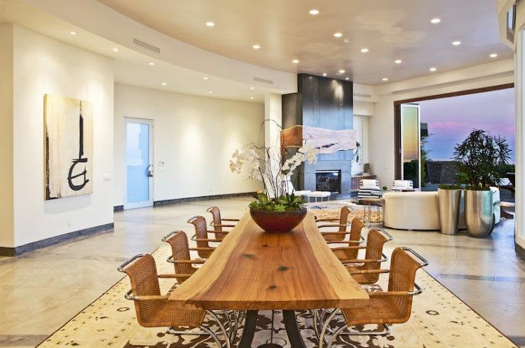 best-interior-designers-meridith-baer-modern  Best Interior Designers | Meridith Baer  best interior designers meridith baer modern