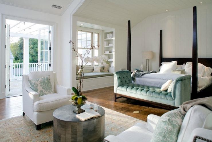 best-interior-designers-meridith-baer--traditional style  Best Interior Designers | Meridith Baer  best interior designers meridith baer traditional style