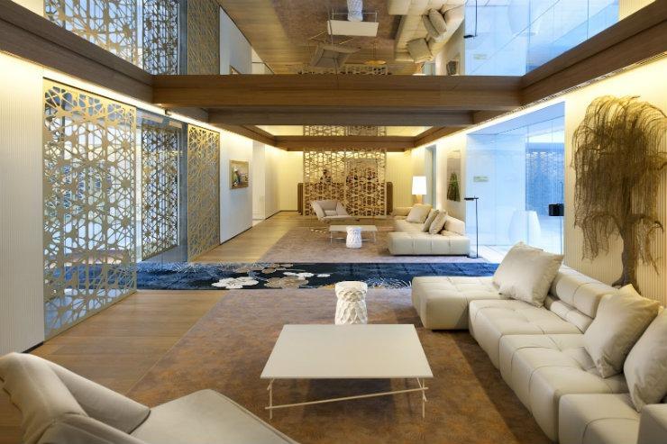 best-interior-designers-patricia-urquiola-barcelona  Best Interior Designers | Patricia Urquiola best interior designers patricia urquiola barcelona
