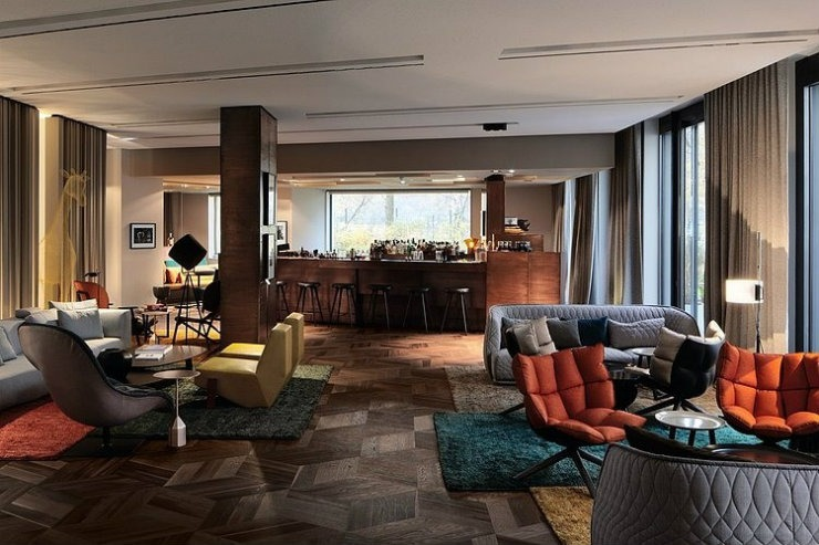 best-interior-designers-patricia-urquiola-das-stue-hotel  Best Interior Designers | Patricia Urquiola best interior designers patricia urquiola das stue hotel