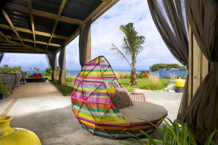 best-interior-designers-patricia-urquiola-hotels-retreat-spa-vieques-island  Best Interior Designers | Patricia Urquiola best interior designers patricia urquiola hotels retreat spa vieques island