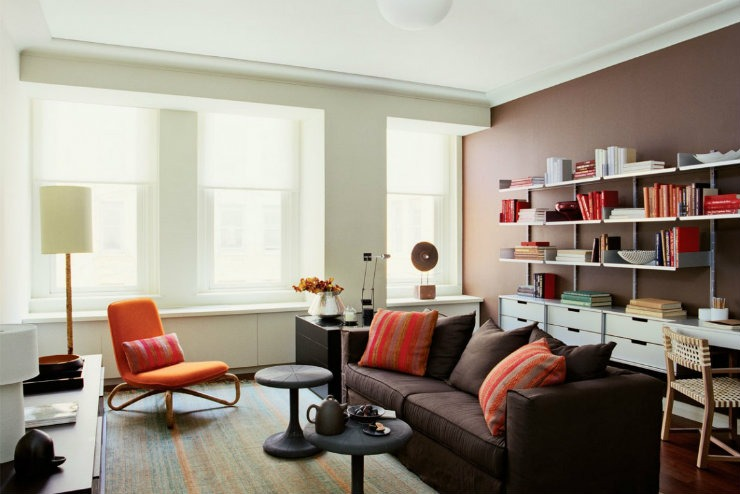 best-interior-designers-tsao-mckown-CIPRIANI-HOTEL  Best Interior Designers | Tsao & McKown best interior designers tsao mckown CIPRIANI HOTEL