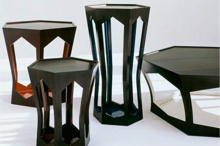 best-interior-designers-tsao-mckown-DONGHIA-TABLE  Best Interior Designers   Tsao & McKown best interior designers tsao mckown DONGHIA TABLE