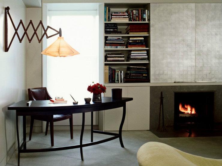 best-interior-designers-tsao-mckown-EAST-62-ST-RESIDENCE  Best Interior Designers | Tsao & McKown best interior designers tsao mckown EAST 62 ST RESIDENCE