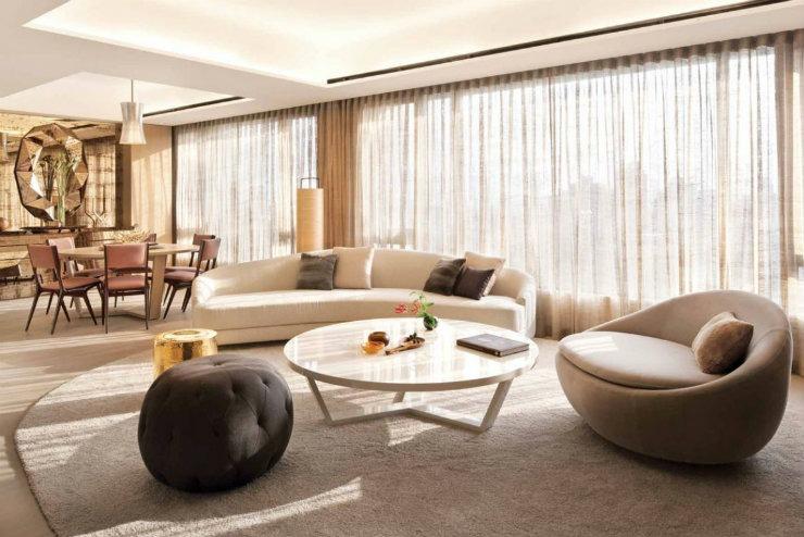best-interior-designers-tsao-mckown-Lumiere  Best Interior Designers | Tsao & McKown best interior designers tsao mckown Lumiere