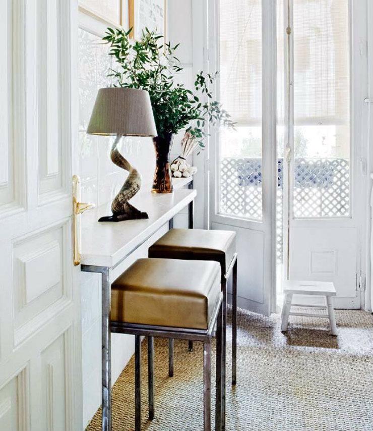 estefania carrero  Best Interior Designers | Estefania Carrero estefania carrero
