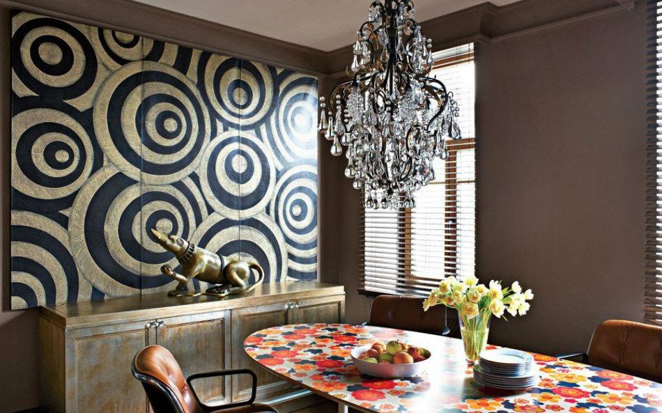 best-interior-designers-Best-Interior-Designers-Dmitry-Velikovsky-interior  Best Interior Designsers | Dmitry Velikovsky item3