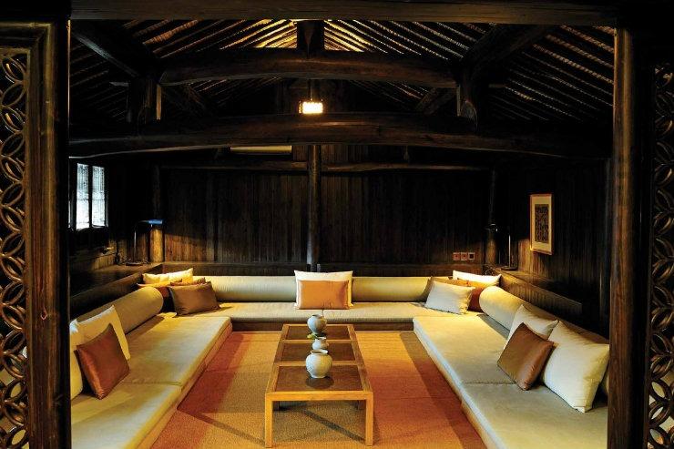 Best Interior Designers | Jaya Ibrahim jaya ibrahim Best Interior Designers | Jaya Ibrahim best interior designers jaya ibrahim 1