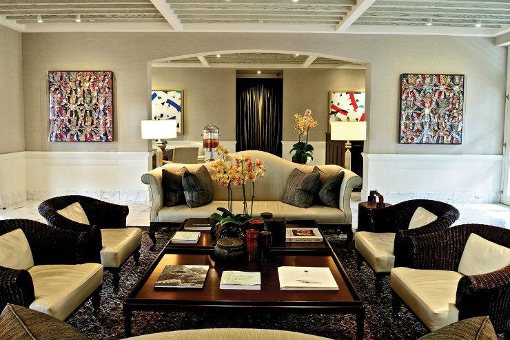 Best Interior Designers | Jaya Ibrahim jaya ibrahim Best Interior Designers | Jaya Ibrahim best interior designers jaya ibrahim 3