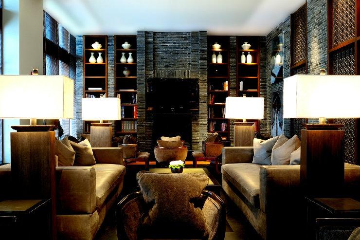 Best Interior Designers | Jaya Ibrahim jaya ibrahim Best Interior Designers | Jaya Ibrahim best interior designers jaya ibrahim 4