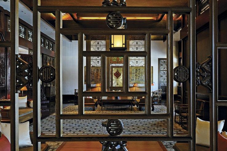 Best Interior Designers | Jaya Ibrahim jaya ibrahim Best Interior Designers | Jaya Ibrahim best interior designers jaya ibrahim 5