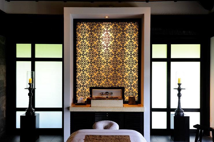 Best Interior Designers | Jaya Ibrahim jaya ibrahim Best Interior Designers | Jaya Ibrahim best interior designers jaya ibrahim