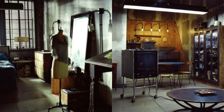 best-interior-designers-ondine-karady-1  Best Interior Designers | Ondine Karady best interior designers ondine karady 1