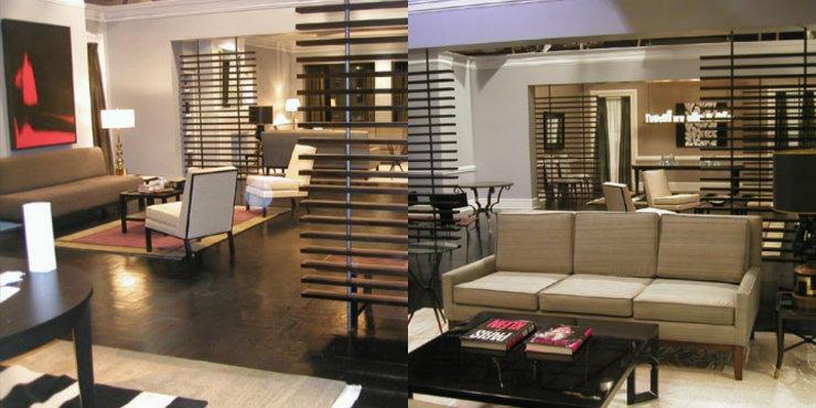 best-interior-designers-ondine-karady-2  Best Interior Designers | Ondine Karady best interior designers ondine karady 2