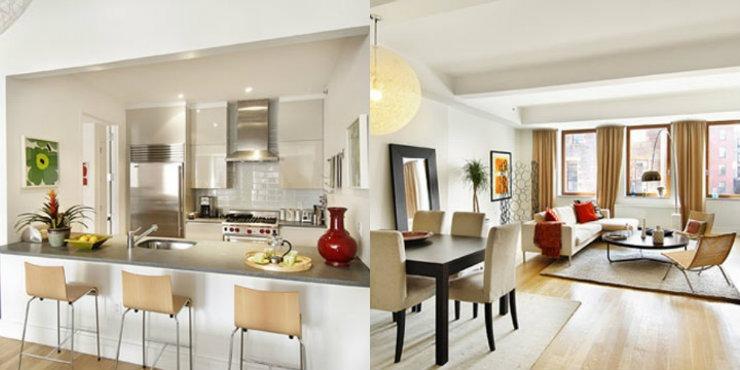 best-interior-designers-ondine-karady-3  Best Interior Designers | Ondine Karady best interior designers ondine karady 3