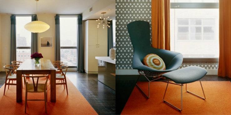 best-interior-designers-ondine-karady-4  Best Interior Designers | Ondine Karady best interior designers ondine karady 4