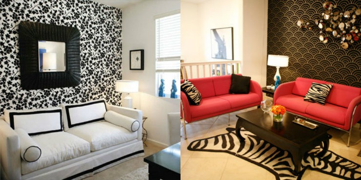 best-interior-designers-ondine-karady-5  Best Interior Designers | Ondine Karady best interior designers ondine karady 5
