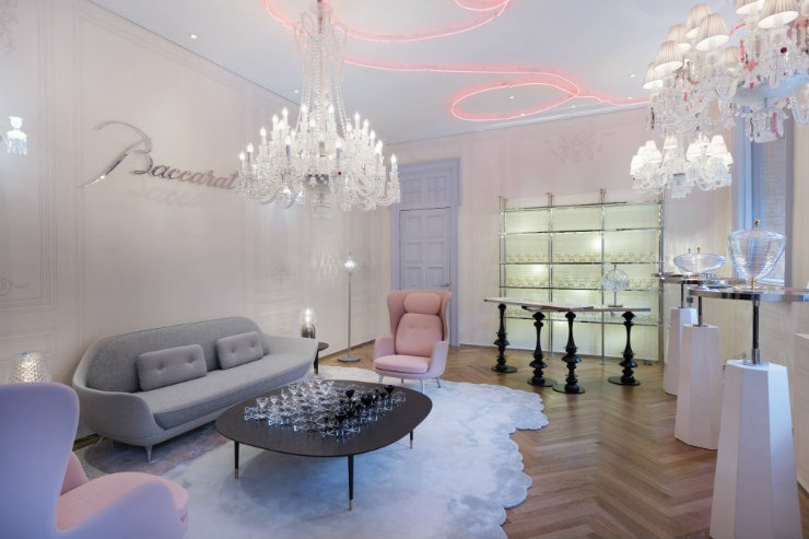 best-interior-designers-thomas-dariel-baccarat-showroom  Best Interior Designers | Thomas Dariel best interior designers thomas dariel baccarat showroom