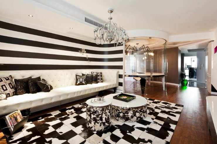 best-interior-designers-thomas-dariel-jennys-apartment  Best Interior Designers | Thomas Dariel best interior designers thomas dariel jennys apartment