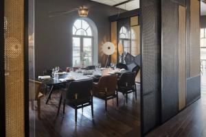 best-interior-designers-thomas-dariel-lady-bund-36C1342  Lady Bund by Dariel Studio best interior designers thomas dariel lady bund 36C1342