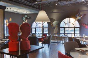 best-interior-designers-thomas-dariel-lady-bund-36C1400  Lady Bund by Dariel Studio best interior designers thomas dariel lady bund 36C1400