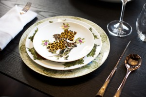 best-interior-designers-thomas-dariel-lady-bund-details - tableware  Lady Bund by Dariel Studio best interior designers thomas dariel lady bund details tableware