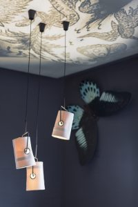 best-interior-designers-thomas-dariel-lady-bund-detais - nice ceiling  Lady Bund by Dariel Studio best interior designers thomas dariel lady bund detais nice ceiling