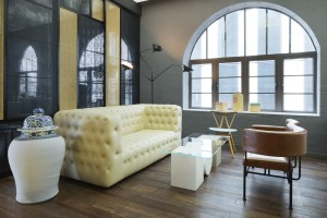 best-interior-designers-thomas-dariel-lady-bund-lounge  Lady Bund by Dariel Studio best interior designers thomas dariel lady bund lounge